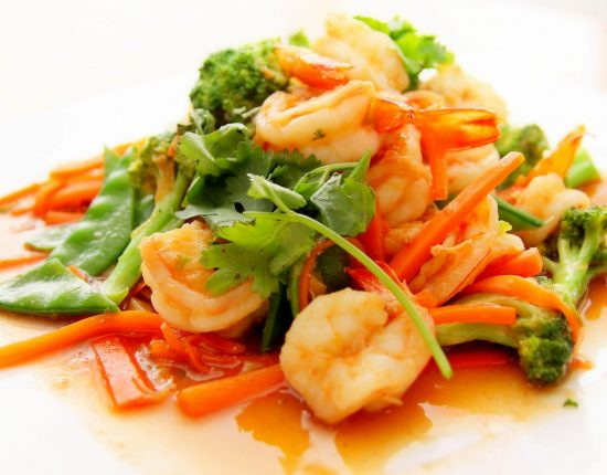 asian-close-up-diet-37405