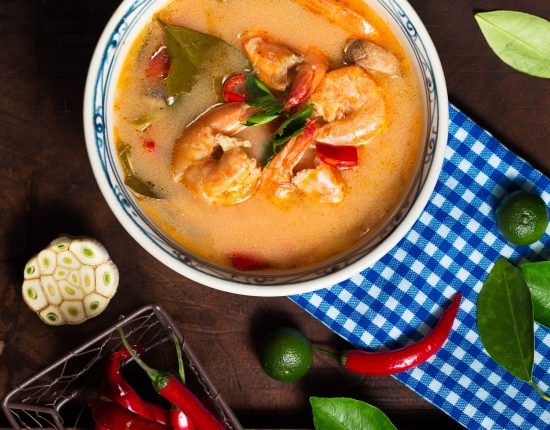 asian-food-bowl-chili-1437590