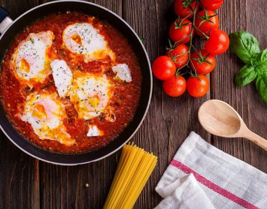 basil-cook-cuisine-691114