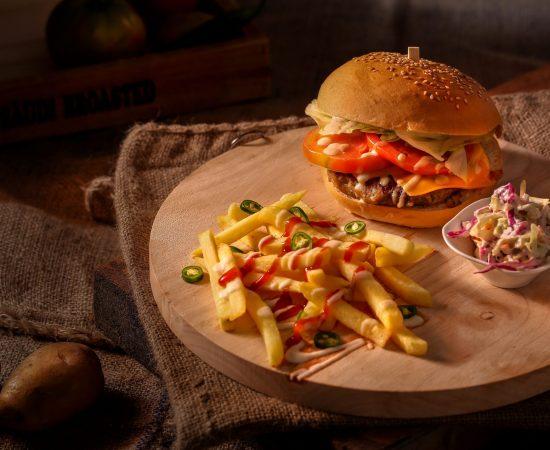 bread-bun-burger-1600727
