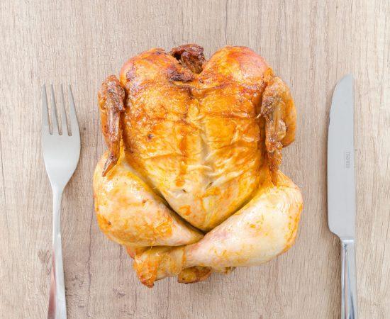 chicken-cooked-cuisine-616354