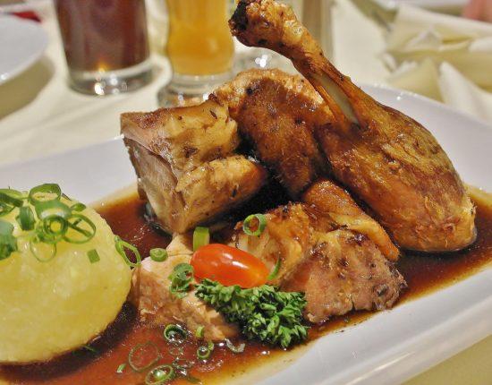 chicken-dinner-food-236781