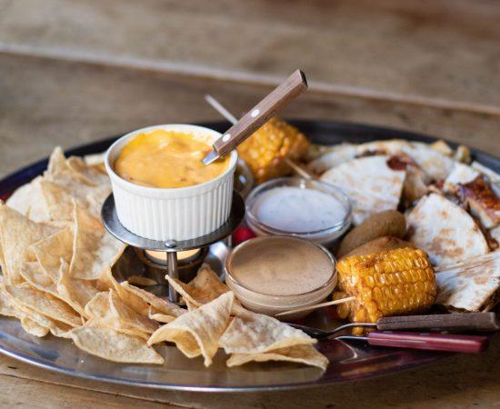 corn-cuisine-delicious-1200358