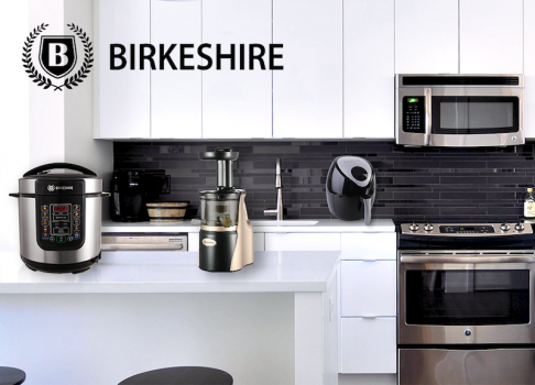 countertop-with-appliances-1